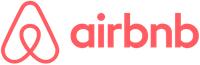 Airbnb.com